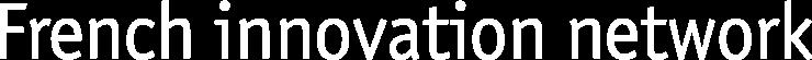 retis logo