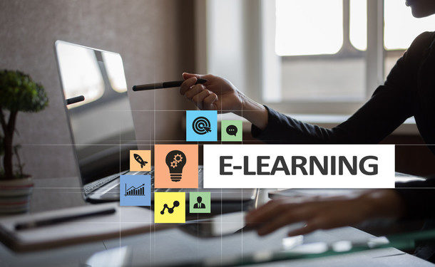 (EN) Calendrier formations e-learning RETIS 2020 : inscriptions ouvertes !